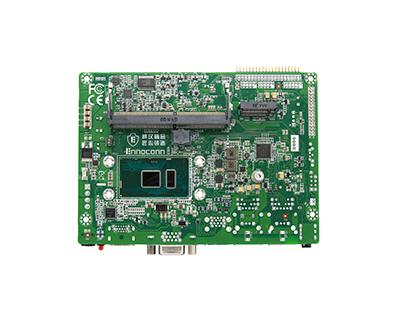 CEB-6103-W101工控机主板