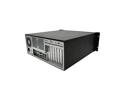 CES-4H81-A2204U工控机