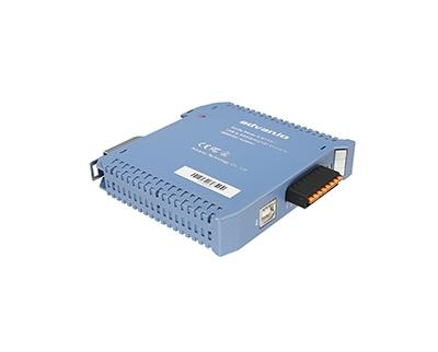 CEA-1CTU-ADA0 转换器