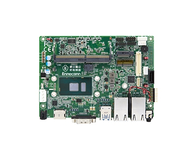 CEB-6503-W100工控机主板