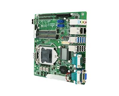 CEB-H11I-A100工控机主板