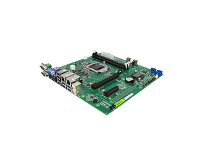 CEB-H11M-A101工控机主板