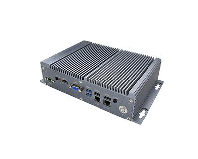 CES-R750-W26A(Preliminary)通用小型工控机
