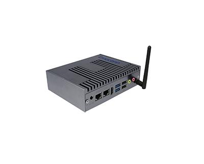 CES-PN33-D22X掌上型嵌入式工控机