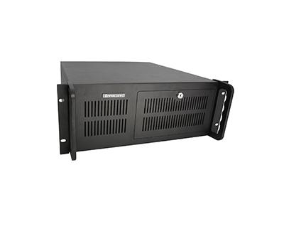 CES-4H87-A220(Preliminary)4U工控机