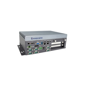 CES-E620-W26B扩展型嵌入式工控机