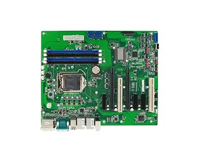 CEB-Q17A-A100工控机主板